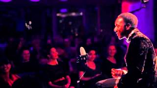 Aloe Blacc - Billie Jean (Live at MADE Part 6/6)