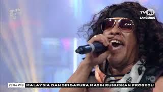 Program RUMAH MUSIK INDONESIA, 26 Juli 2020