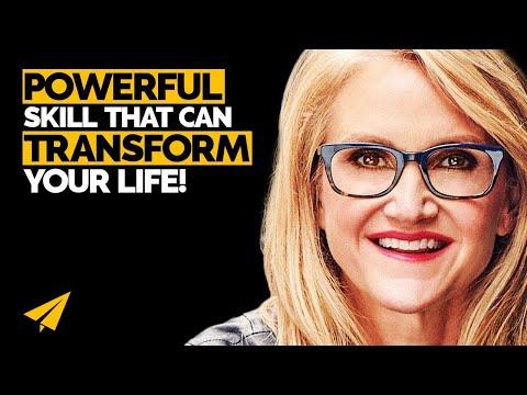 Mel Robbins' INSANE MOTIVATION COMPILATION   #MentorMeMel