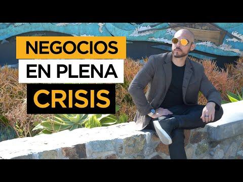 estrategia-de-negocios-para-la-crisis