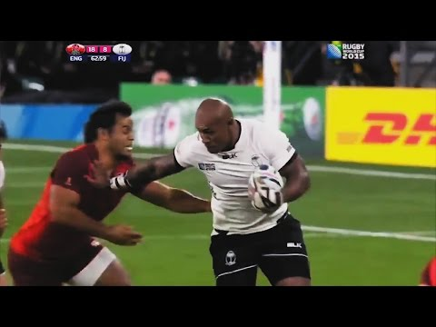 Rugby World Cup Japan 2019™