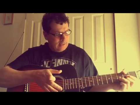 Everyday By Buddy Holly On Travel Acoustic Guitar By Hola! Music