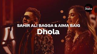coke-studio-season-12-dhola-sahir-ali-bagga-aima-baig