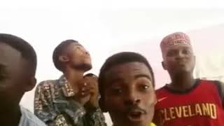 Tum Hi Ho By African Boys || Aashiqui 2 song || Meri Aashiqui Ab Tum Hi Ho 💥💥💥