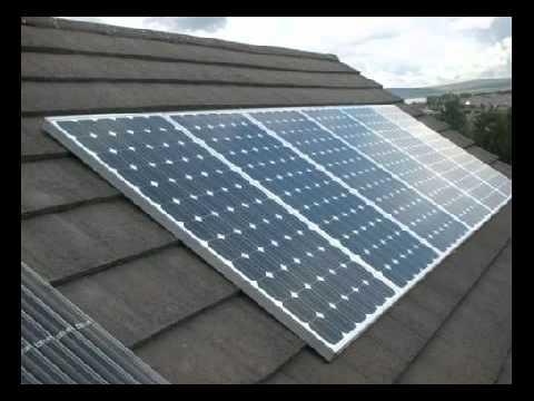 Solar Company Hydes Md Solar Estimates