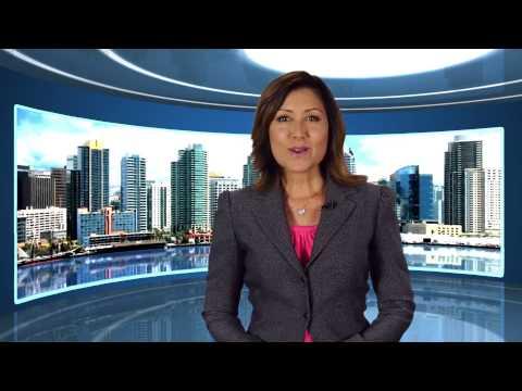 prREACH Viral Social VIDEO Press Release: Rockman Advisory