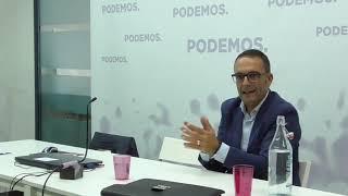 José Francisco Puche
