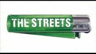 The Streets - Prangin Out Ft. Pete Doherty