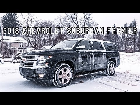 $70,000-for-a-chevy-??-2018-suburban-premier-review