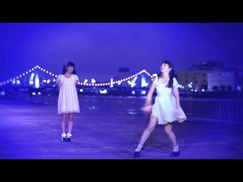 【まなこ×やっこ】Twinkle Days 踊ってみた【オリジナル振付】