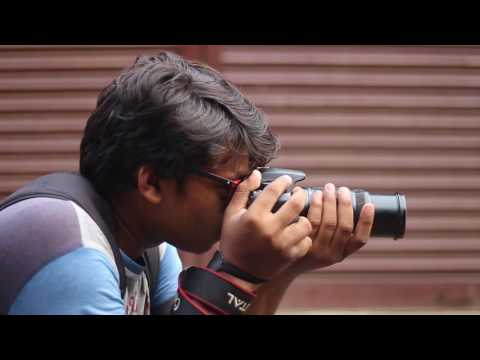 Interview with The Most Interesting Street Photographer Bikash Ranjan 10 batch from Odisha