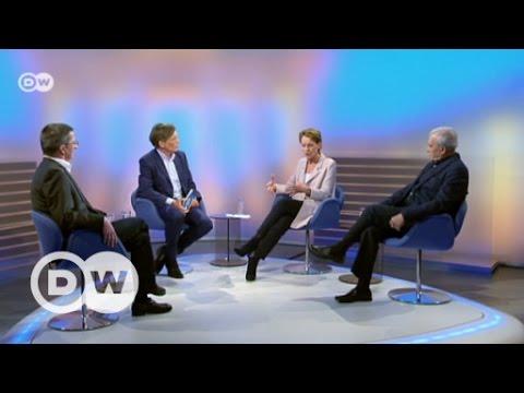 Deutschland Und Israel: Sonderbeziehung Gefährdet? | DW Deutsch