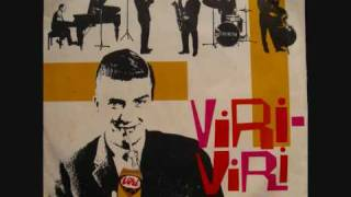 """Kai Lind: """"Viri Viri"""""""