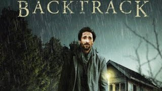 Backtrack (03/22)