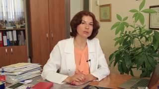 Влияние дефицита витамина D на возникновение ожирения