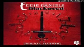 Eddie Daniels - Blue Waltz