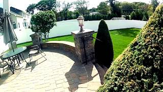 PAVERS CONTRACTOR IN MONMOUTH AND OCEAN COUNTY NJ