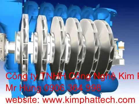 grundfos cme booster pump manual