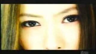 Yu Chae Young - Emotion