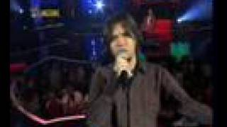 Ahmad Dhani - My Way (Live)