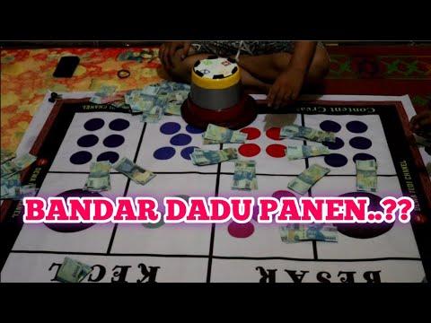 Permainan Dadu