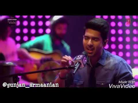download chale aana armaanmalik amaalmallik. Black Bedroom Furniture Sets. Home Design Ideas