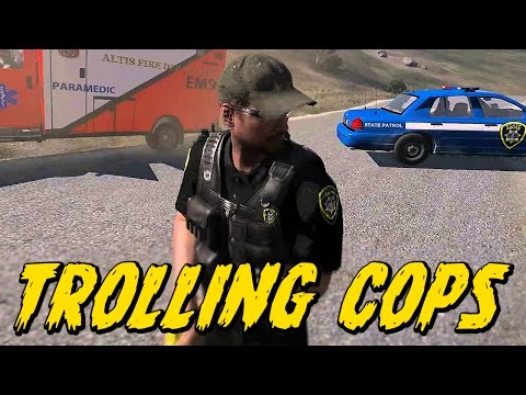 Arma 3 escape from altis how to win