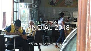 Paraguay vs Ecuador Clasificación Mundial Sudamérica 20 Otra vez sopa, otra vez sin goles, el gran problema en las Eliminatorias... La Selección