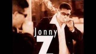 Jonny Z - Shake Your Culo (Shake, Shake)