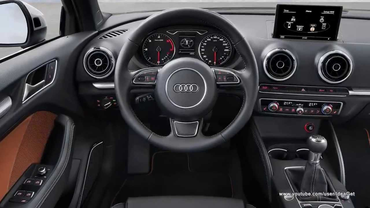 Hasil gambar untuk Audi A3 E-Tron 2017