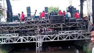 Video Cek sound Kendang cak met suara merdu live tembelang jombang download MP3, 3GP, MP4, WEBM, AVI, FLV Maret 2018