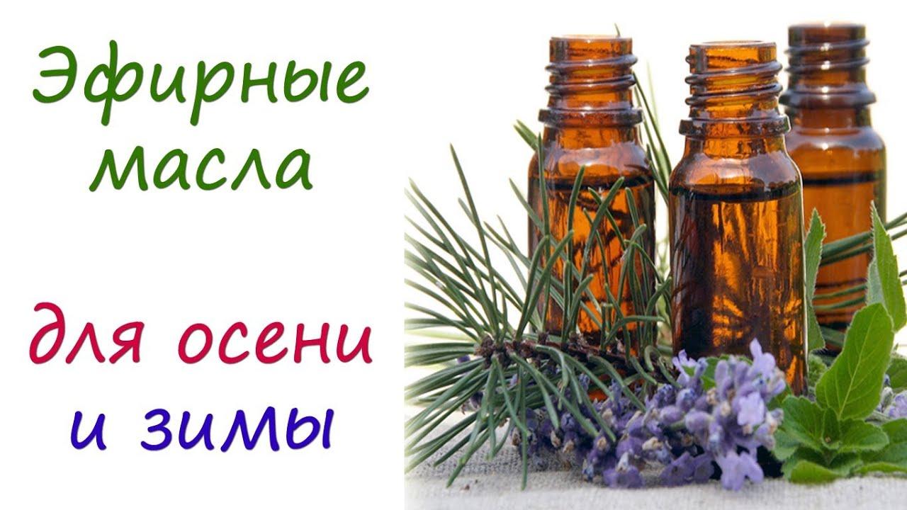 Купить масло эфирное имбирь, 10 мл в интернет-аптеке в москве, низкие цены и официальная инструкция по применению, честные отзывы.
