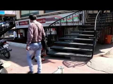 Exotic web media:Stop Wasting Food Hotel Avadh Surat