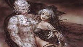 Şeytanın İlk Karısı Kimdir ve Onunla Nasıl Evlendiğine İnanamayacaksınız.