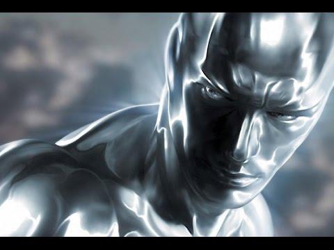 la-historia-de-silver-surfer-(origen)---marvel