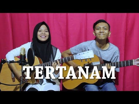 Tony Q Rastafara - Tertanam Cover by Ferachocolatos ft. Gilang