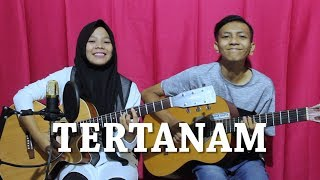 Video Tony Q Rastafara - Tertanam Cover by Ferachocolatos ft. Gilang download MP3, 3GP, MP4, WEBM, AVI, FLV Maret 2018