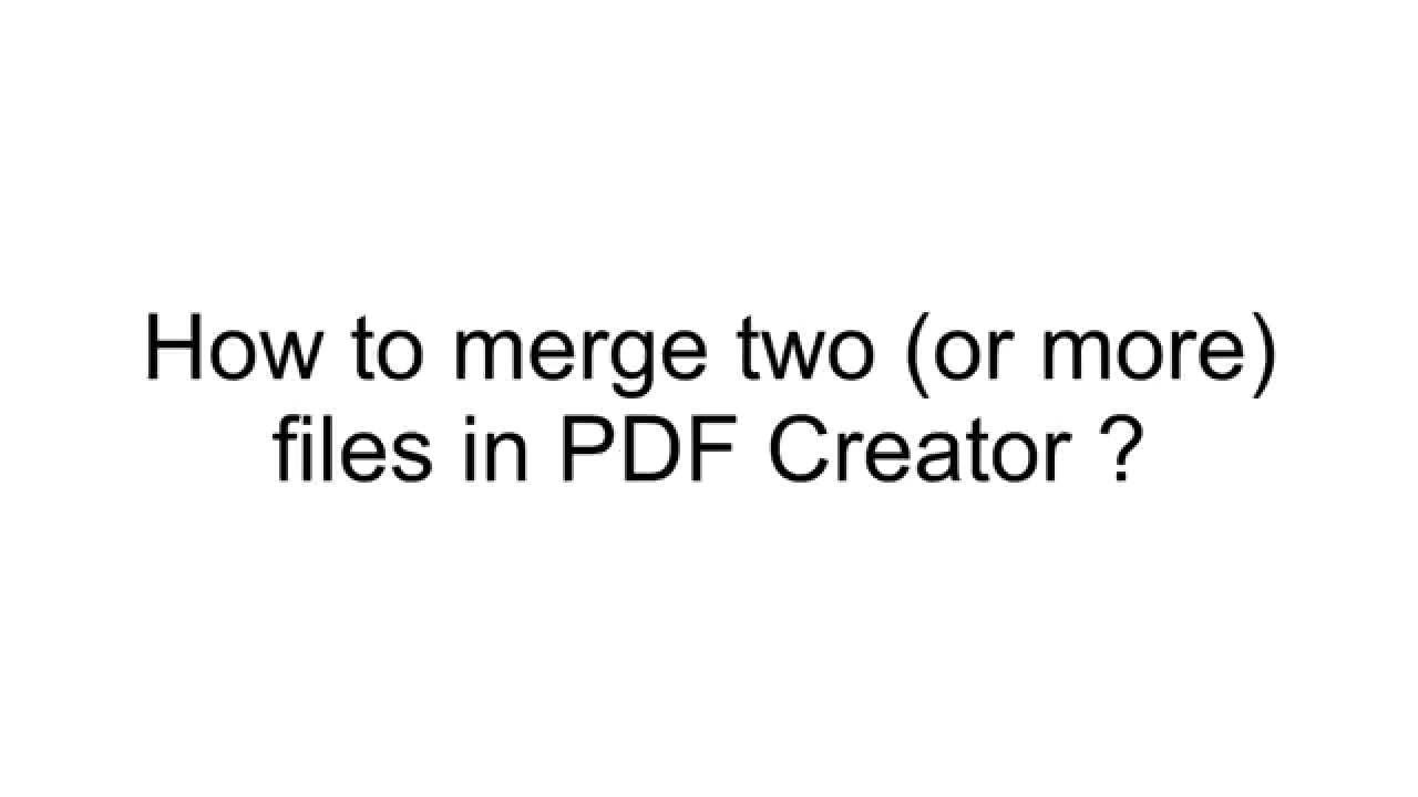 Scroll of the monk pdf creator pdf