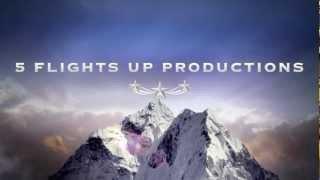 Sky High Trailer