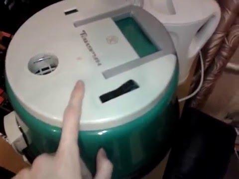 Это финальное видео о пылесосе буран 5м я потратил целую неделю на ремонт этого. Самодельный шнур питания для пылесоса тайфун ссср. Ссср данный пылесос я нашёл случайно на сайте всё для вас купил я его за.