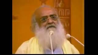 Asaram Bapu | Funny |ashleel |katrina Kaif |Priyanka | Sex