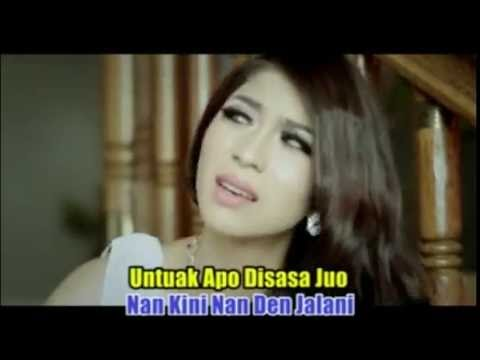 Lagu Minang Terbaru 2016 Elsa Pitaloka   Galak Baganti Tangih