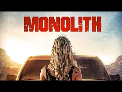 Download MONOLITH 2016 | Careless mother leaves child in car | Short Movie Review