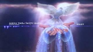 ☆ Niech Twój Święty Duch - Bartek Jaskot ☆