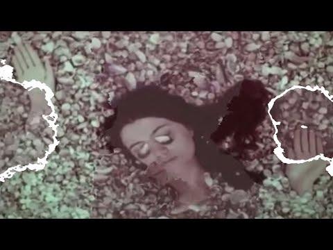 Caribou - Silver (Music Video)