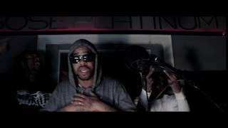 King Ice, Tig, & Snype Jonez   Troublesome 2017