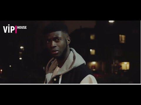 A$AP Rocky - Praise The Lord (OMER BALIK Remix)