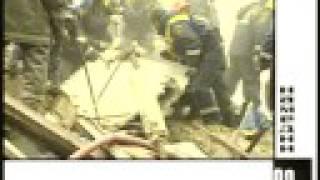 Намедни - 99. Взрывы жилых домов