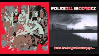 Politikill Incorect - COKE (1994)