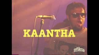 Uriyadi - Kaantha Making Video | Vijay Kumar | Masala Coffee
